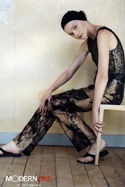 Lina Horoshun