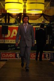 Roman_ Vasilyev