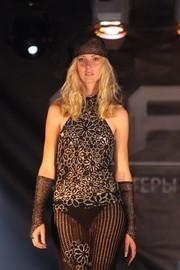Masha Saenko