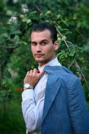 Artem Grechuha