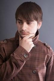 Vladislav Rudy