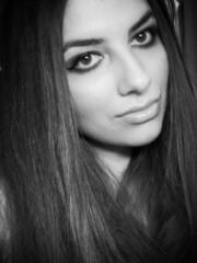 Evgenia Kovba