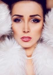 Kristina Merkulova