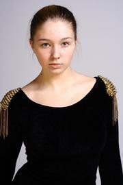 Kristina Kurnyak