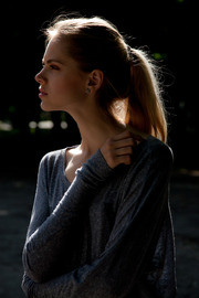 Marianna Niko