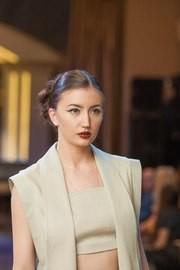 Ksenia Didok