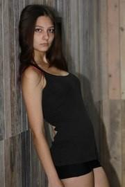 Anna Rybalko