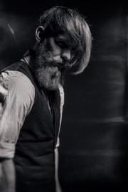 Andriy Ozhik