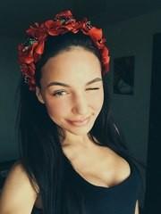 Irina Glinyanaya