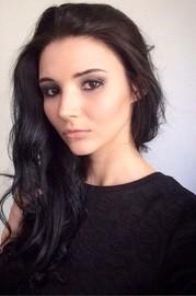 Karina Soshenko