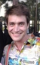 Michail Mukomel
