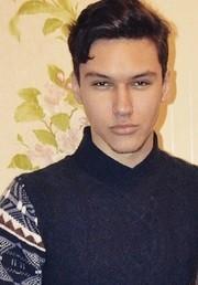 Dmitriy Kaplunov
