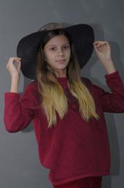 Sofia Vasilyeva