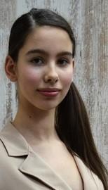 Liiza Gorpenyak