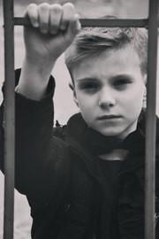 Gosha Yashin