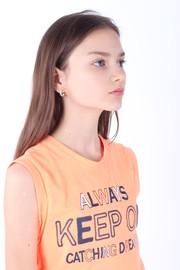 Anastasia St.